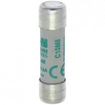 Motor Rated Fuse