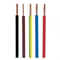 Tri-Rated 2.5mm