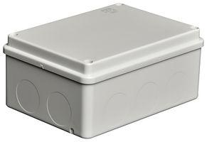 ABB 00852 Adaptable Box 153x110x66mm