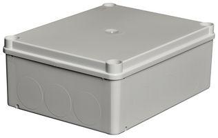 ABB 1SL0856A00 Adpt Box 00856 220x170x80