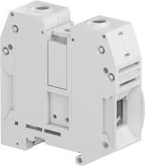 ABB 1SNK522010R0000 Term Block 70mm Gry