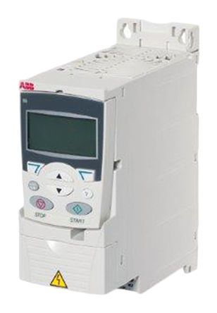 ABB ACS355 4kW 415V 3 Phase Inverter Drive