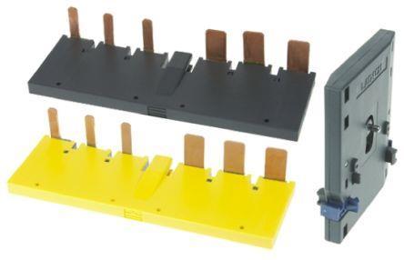 Schneider LAD9R3 Reverser Kit