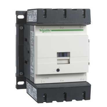 Schneider LC1D150F7 Contc 110V 50/60Hz