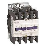 Schneider LC1D65008F7 Contc 110V 50/60Hz