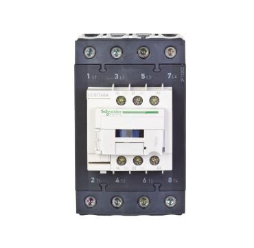 Schneider LC1DT60AP7 Contactor 60A 230V