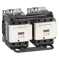 Schneider LC2D80F7 Contc 110V 50/60Hz