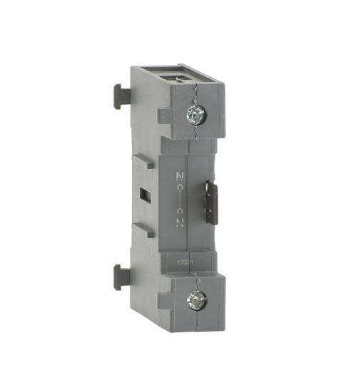 ABB OTPD80FP Detach Neutral 80A