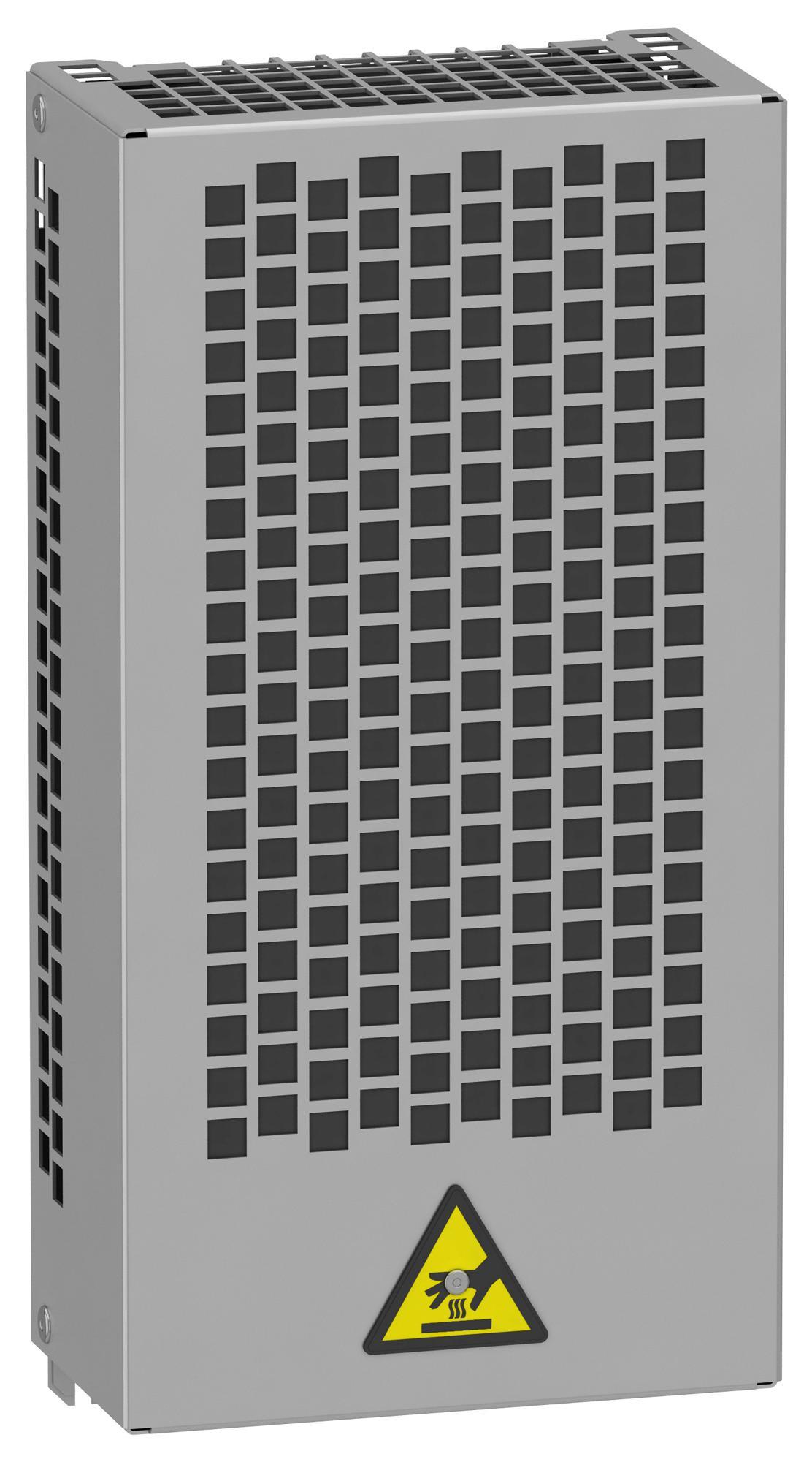 Schneider VW3A7730 Braking Resistor - 100 ohms - 0.1 kW - IP20