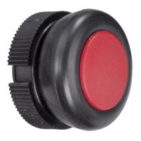 Schneider XACA9414 P/B Op Head Red
