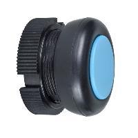 Schneider XACA9416 P/B Op Head Blu