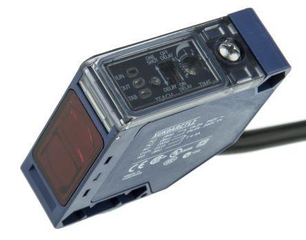 Schneider XUK0ARCTL2 P/E Sensor 50x50mm