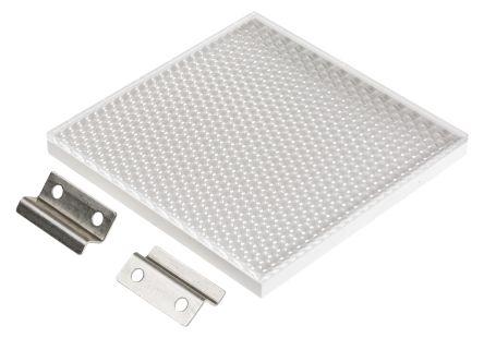 Schneider XUZC100 Reflector 100x00mm