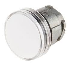 Schneider ZB4BV013 Pilot Light Head