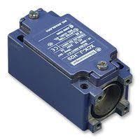 Schneider ZCKJ1H29 Lmt Switch Body