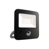 Ansell AZILED20/PIR Flood LED Cool White 20W
