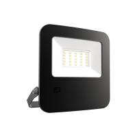 Ansell AZILED20 Flood LED Cool White 20W