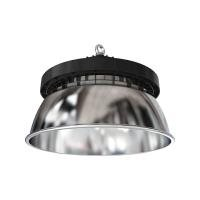 Ansell AZLED/REF Z LED Reflector