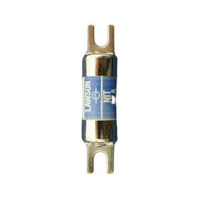 Lawson NIT20M25 Dual Rated Fuse 25A